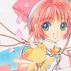 sakura_moa userpic