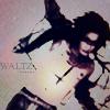 majide: waltz