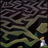 Alice - So Lost