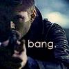 SPN - Bang