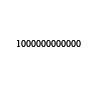 milliontrillion userpic