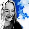 .:Allison:.: lotr Eowyn Smile