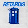 {DW} RETARDIS
