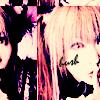hisui_doll userpic