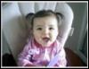 mechan_baby userpic