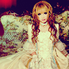 sugar_noor: [Japan] Versailles; Hizaki