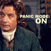 1776 JD Panic