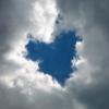 like_dumbo userpic