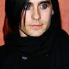 Beautiful Jared