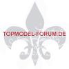 Topmodel Forum
