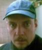 sergejdavidoff userpic