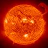 planetoyadniy userpic