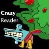 GrazyReader