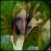 euphorin userpic