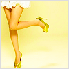 monica: Kick