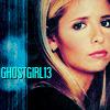 ghostgirl13