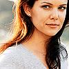 womanjustnow userpic