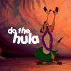lion king: do the hula