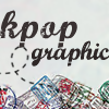 Kpop Graphics