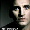 ljc: my doctor (nine)