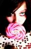 maemmfc userpic