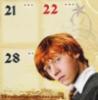 Calendar Ron