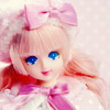 sweetlolita86 userpic