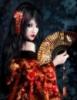 his_geisha userpic