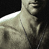 Elayna: Sheppards chest