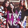 Twiwomen_ic