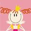 sarankagirl userpic