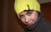 elenka_anthrax userpic