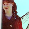 Allison [userpic]