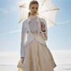 random/fashion//sunshine parasol