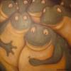 жабий суд