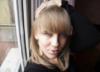 mila_nika