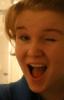 weenla userpic