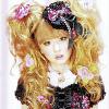 sweet_yunie