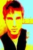___brokencrayon userpic
