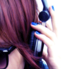 debas userpic