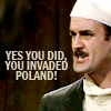 russia: invaded poland