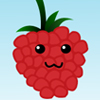 lady_raspberry userpic