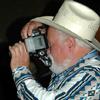 Photog Cowboy