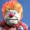 Random: Heatmiser