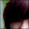 lilyween