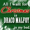 Dracavia: X-mas Gift Draco
