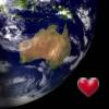 Panthera: Love Australia