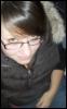 kat3lyn_argh userpic
