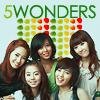 WonderDongBang
