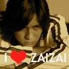 iluvzaizai21 userpic